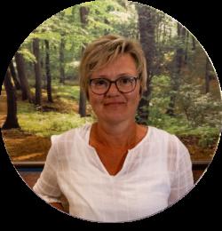 Monika Groh Buchhaltung