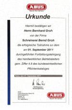 zertifikat_abus